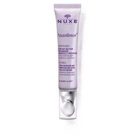Nuxe Nuxellence Soin Anti Age Yeux 15 ml