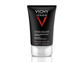 Vichy Homme Sensi Baume CA After shave balsam 75 ml