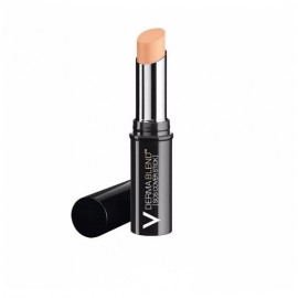 Vichy Dermablend SOS Cover Stick SPF25 25 Nude 4.5 gr
