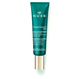Nuxe Nuxuriance Ultra Creme Fluide 50 ml