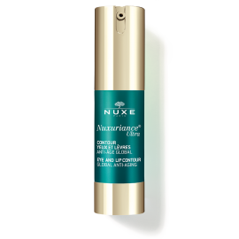 Nuxe Nuxuriance Ultra Yeux et Levres 15 ml