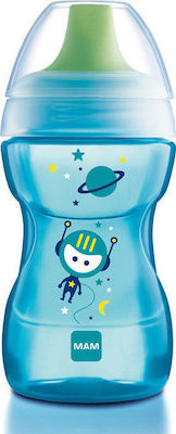 Mam Learn To Drink Cup 270ml 8m+