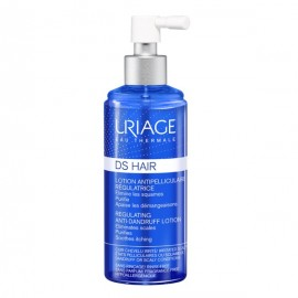Uriage D.S. Lotion 100ml