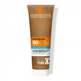 La Roche Posay Anthelios Hydrating Lotion SPF50+ Eco-Conscious Tube 250 ml