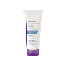 Ducray Densiage Soin Apres Shampooing Redensifiant 200 ml