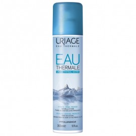 Uriage Eau Thermale Water 300 ml