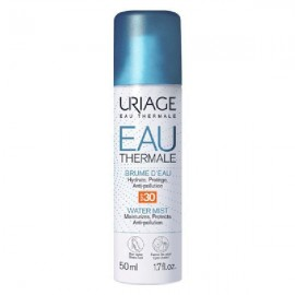 Uriage Eau Thermale Water Mist SPF30 50 ml